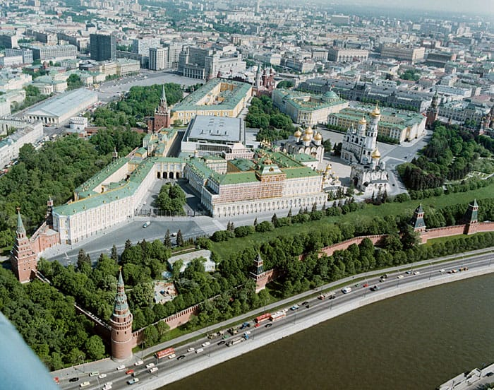 Kremlin_birds_eye_view-1