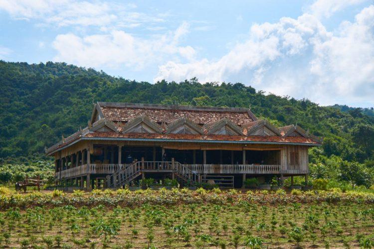 La-Plantation-Kampot-2-1-1024x683