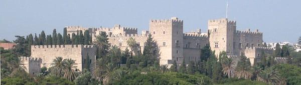 Maltan_knights_castle_in_rh.jpg