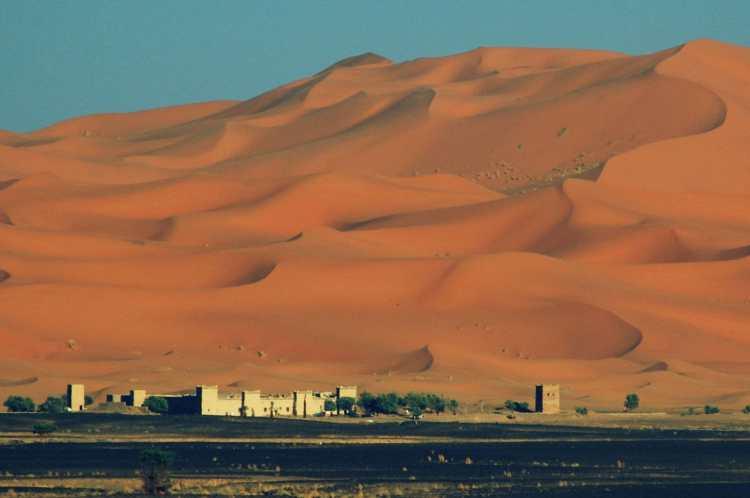 Merzouga,_Morocco