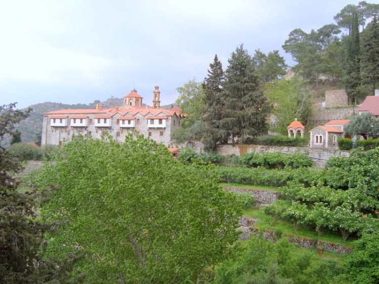 Monastiri_tou_Machaira.JPG