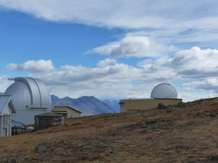 Mount_John_University_Observatory_343.jpg