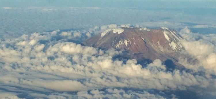 Mount_Kilimanjaro,_Tanzania_-_panoramio_(5)