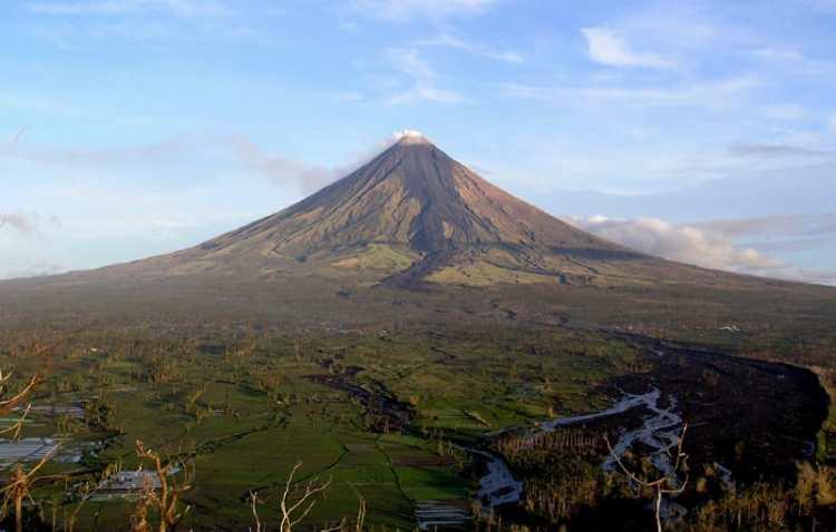 Mt.Mayon_tam3rd