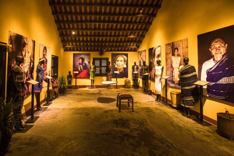 Musée_1er_étage