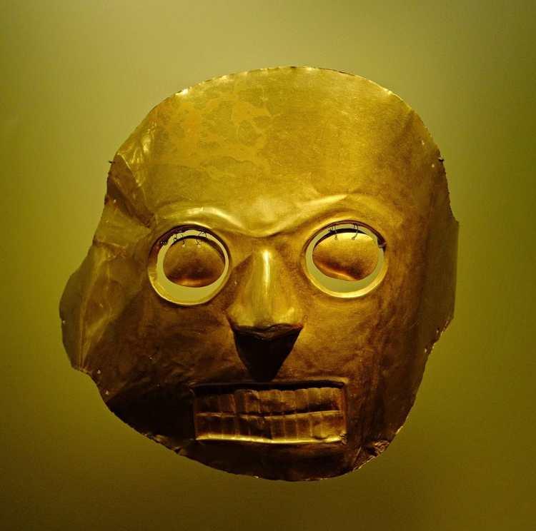 Museo_Del_Oro,_Bogota_(24580555593)