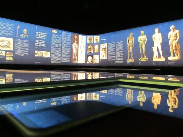 Muzej-Apoksiomena.jpg