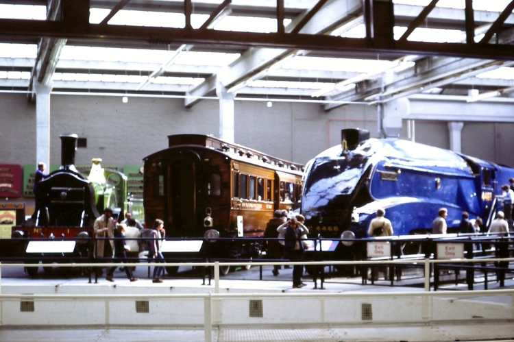 National_Railway_Museum,_York_(1981).JPG