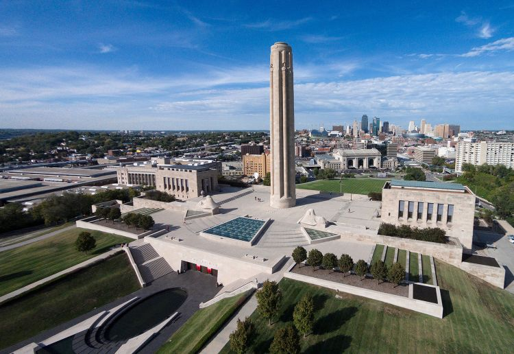 National_World_War_I_Museum_and_Memorial_aerial.jpg