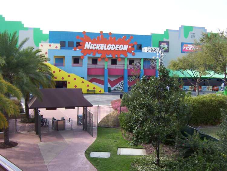Nickelodeon_Studios_in_Hard_Rock_Cafe.jpg