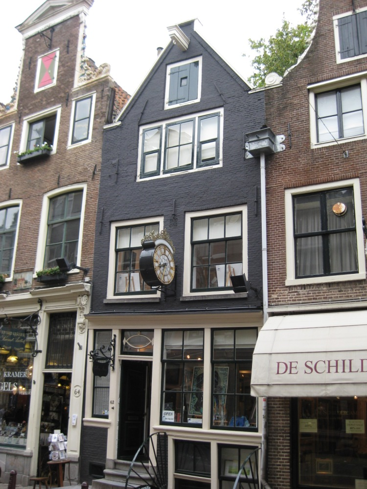Nieuwe_Spiegelstraat_62_Amsterdam