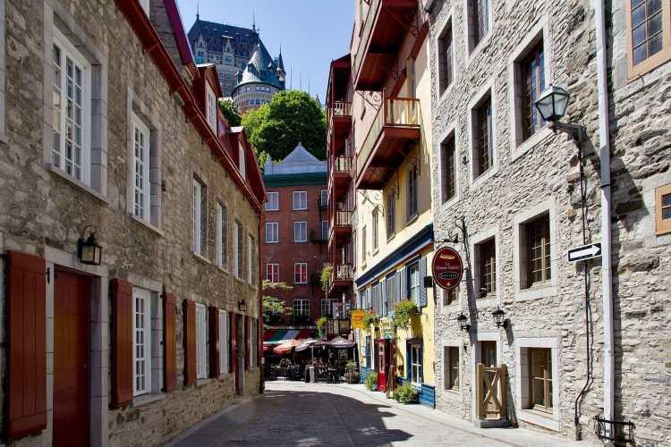 Old_Quebec_(8145449190).jpg