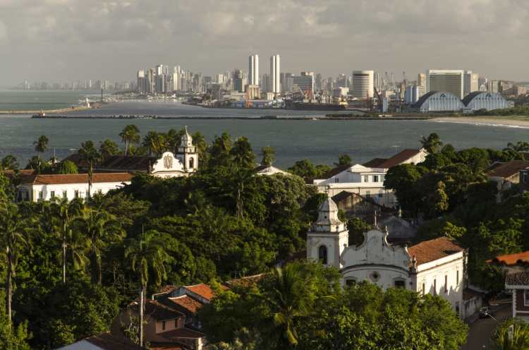 Olinda_e_Recife