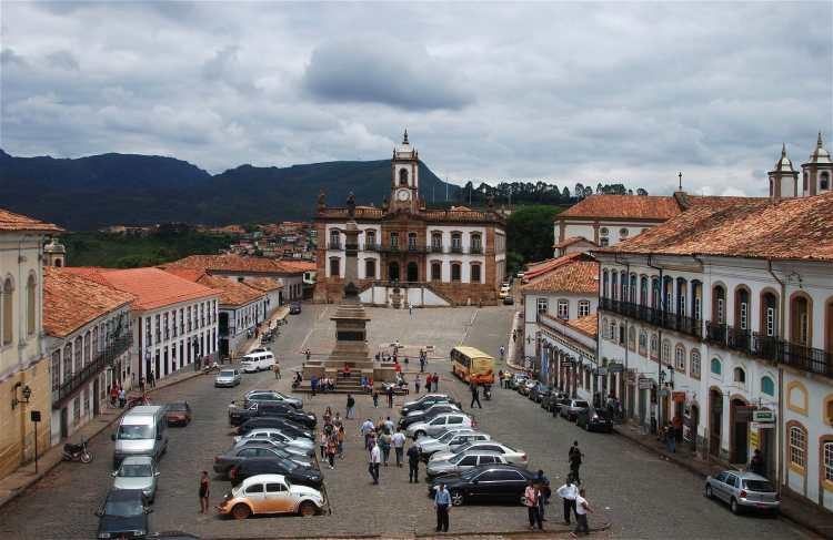 Ouro_Preto_November_2009-7