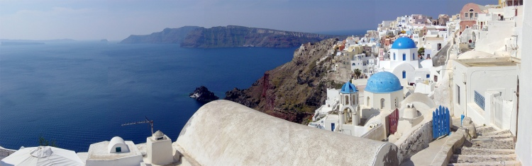 panoramic-view-of-santorini-caldera-from-Oia.jpg