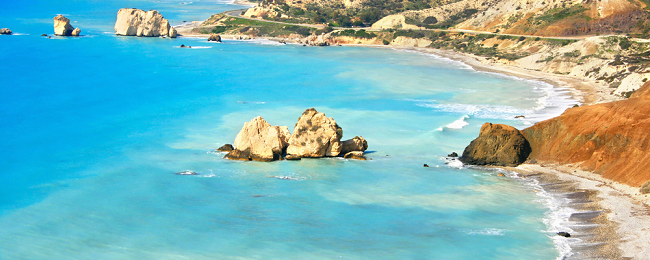 Paphos2_Cyprus_ST-650x260.png