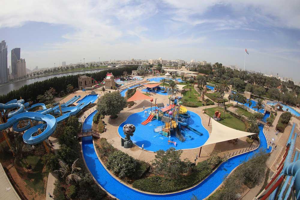 pearls-kingdom-almontazah-parks-waterpark-view