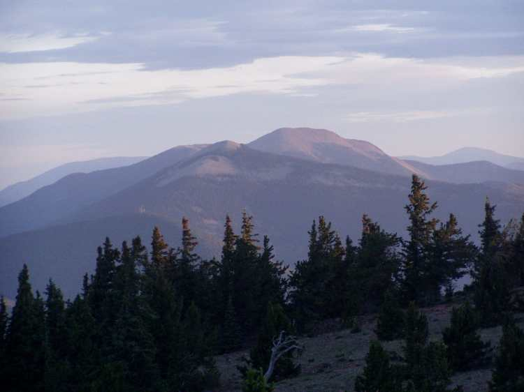 Philmont_Scout_Ranch_Baldy_Mountain_from_the_peak_of_Mount_Phillips.jpg