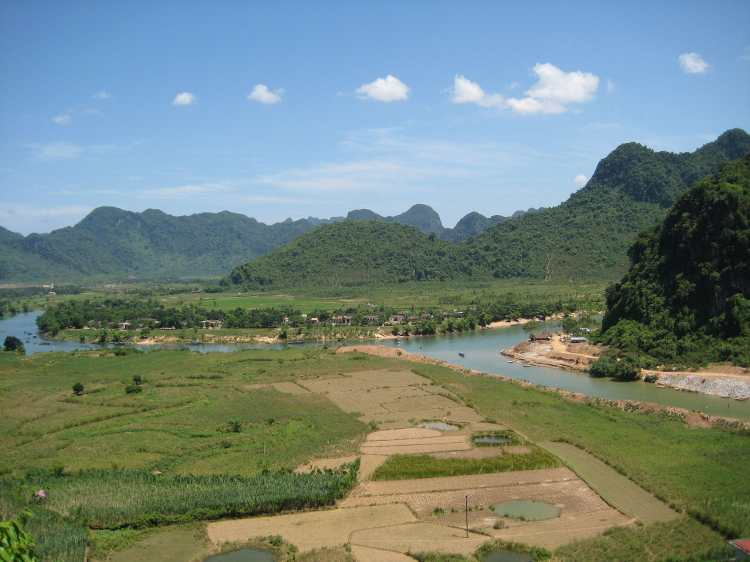 Phongnhakebang6