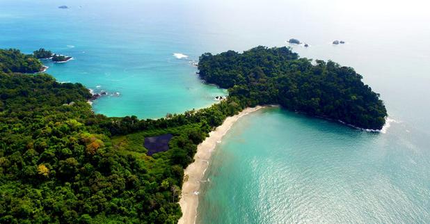 playa-manuel-antonio.png