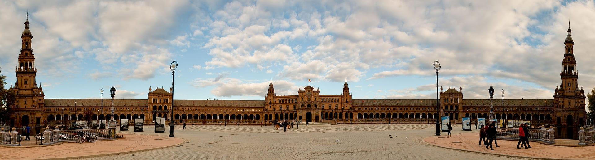 Plaza_de_España_-_Sevilla.jpeg.jpeg