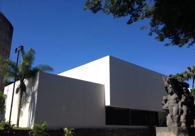 Plaza_Museo_de_Arte