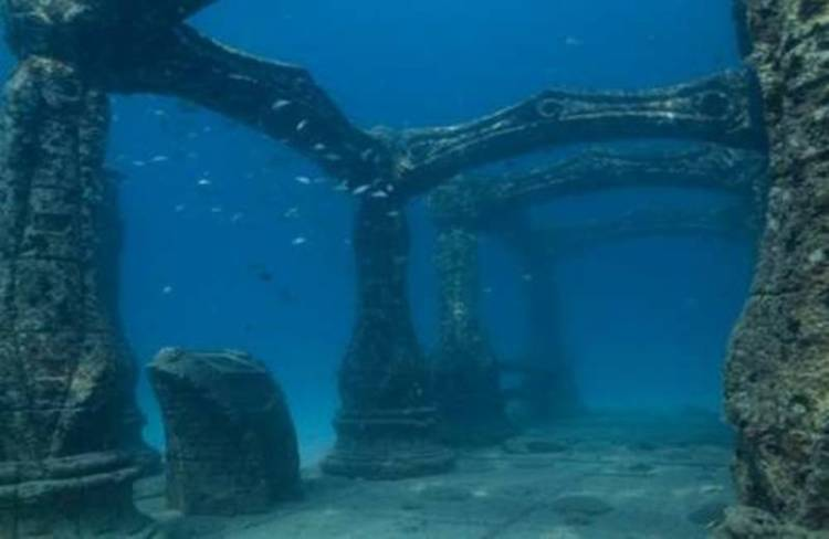 port-royal-underwater-roads