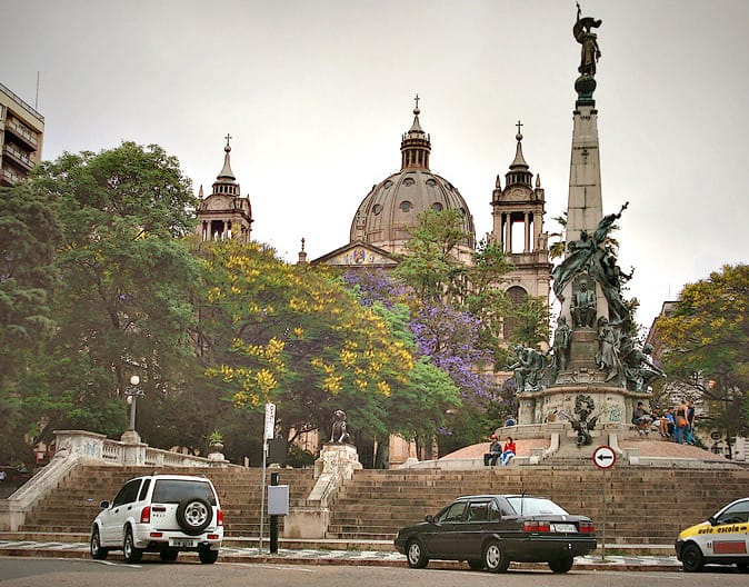 Praça_da_matriz