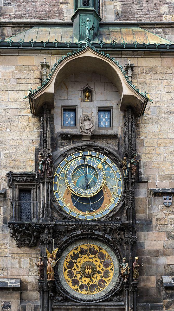 Praha_Astronomical_Clock_02