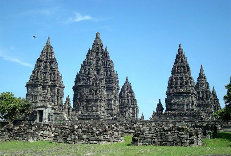 Prambanan_Java245.jpg