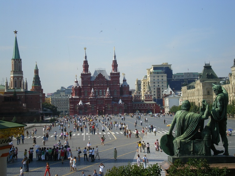 Red_Square,_Moscow,_Russia_2
