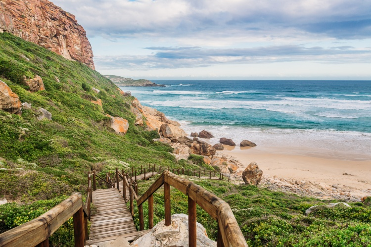 Robberg-Nature-Reserve-Park-South-Africa-9