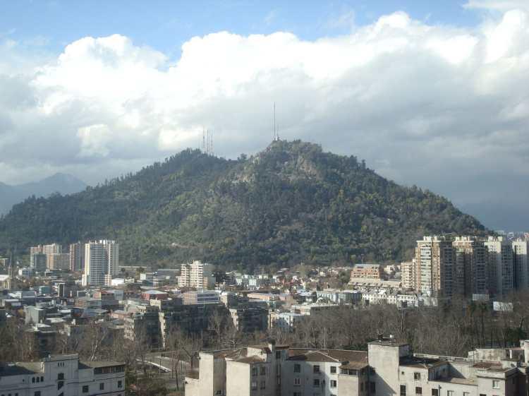 San_Cristóbal_altura.jpg
