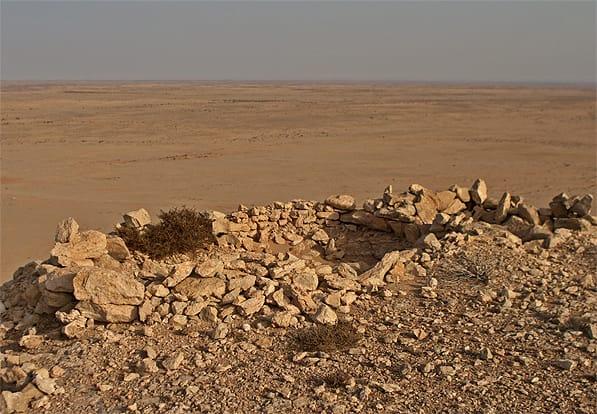 Sangar_western_sahara
