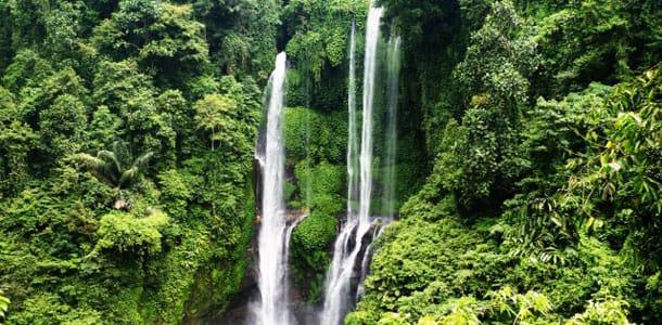 Sekumpul-Waterfalls-Bali (1)