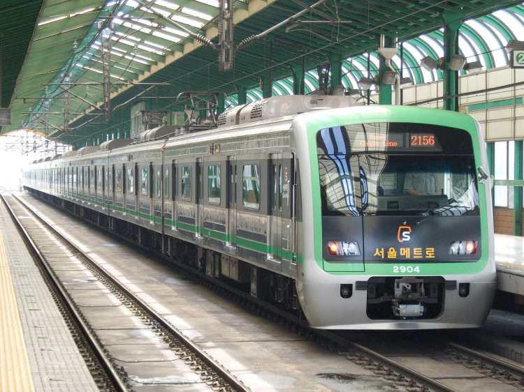 Seoul-Metro-2004-20070722 (1).jpg