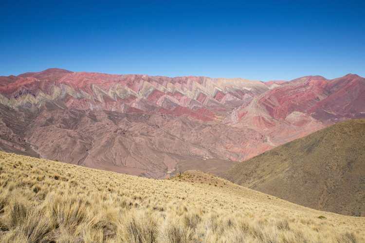 Serranía_de_Hornocal_near_Humahuaca