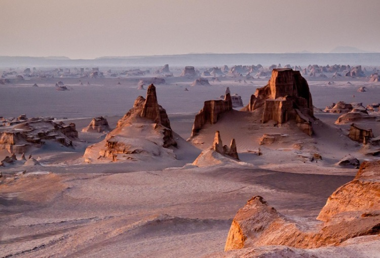 Shahdad-Desert-21