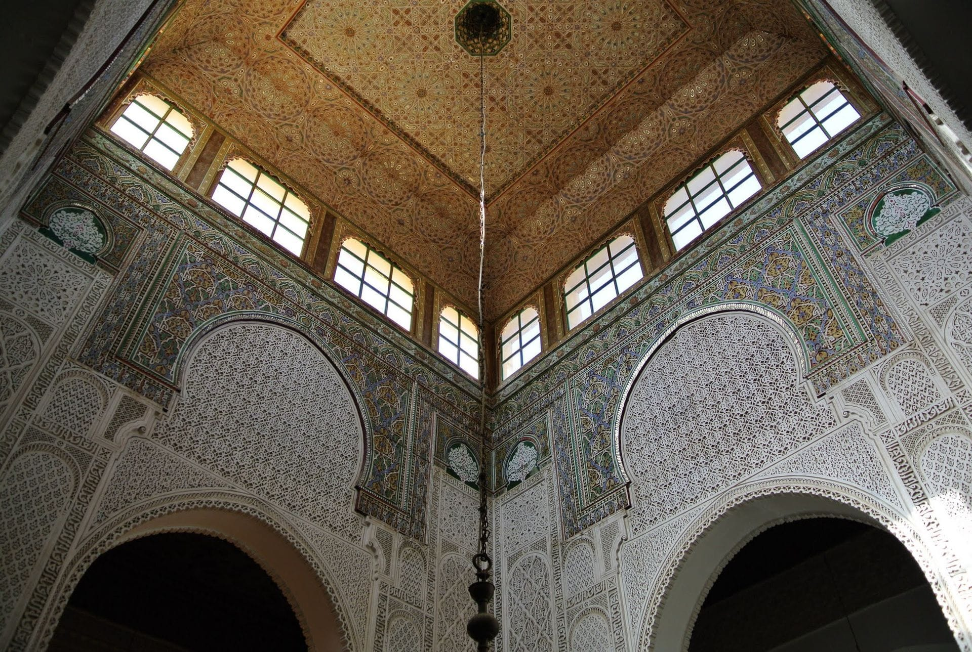 Sidi_Amar_Hassini,_Meknes,_Morocco_-_panoramio_(5)