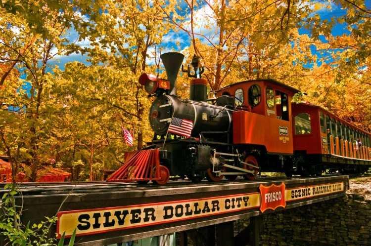 silver_dollar_city.jpg