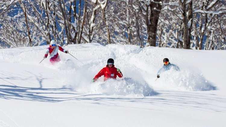 snowsports-1-1024x576.jpg