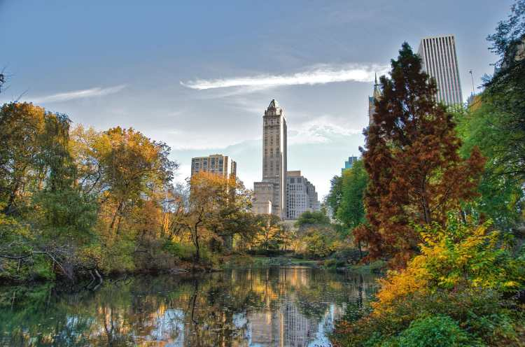 Southwest_corner_of_Central_Park,_looking_east,_NYC (2).jpg
