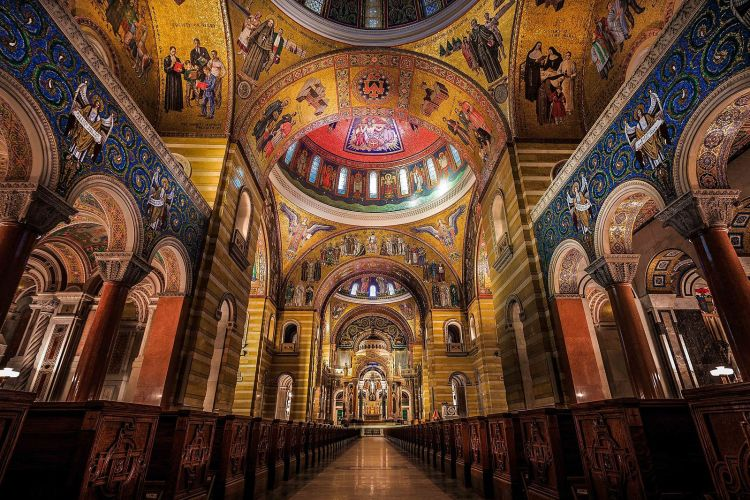 St._Louis_Cathedral_Basilica_Main_Isle