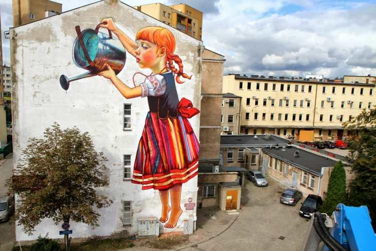 streetartnews_natalia_rak_poland-6.jpg
