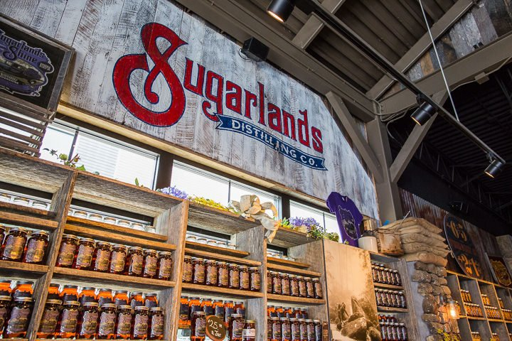 Sugarlands-Distillery-Gatlinburg-6