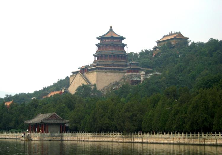 Summer_Palace,_Beijing,_China