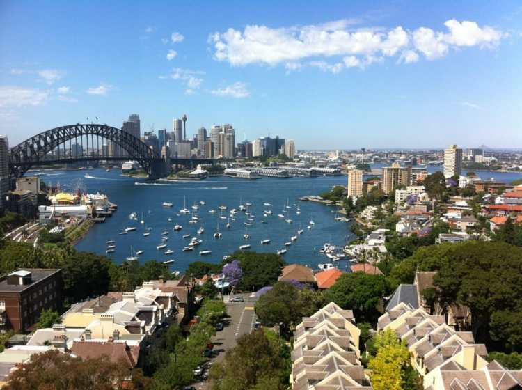 Sydney_Harbor.jpg