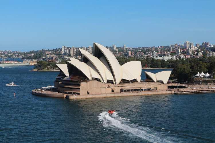Sydney_Opera_House_01.jpg