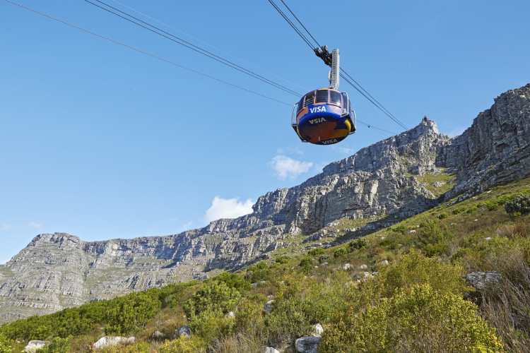Table_Mountain_Aerial_Cableway_2016