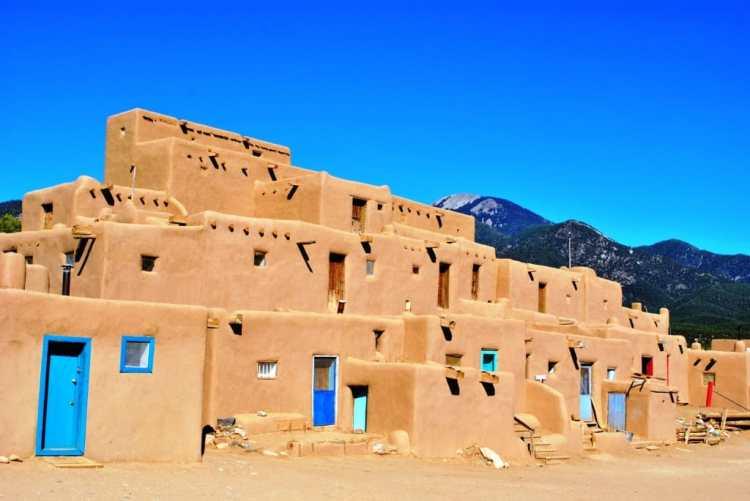 Taos_Pueblo_082.JPG